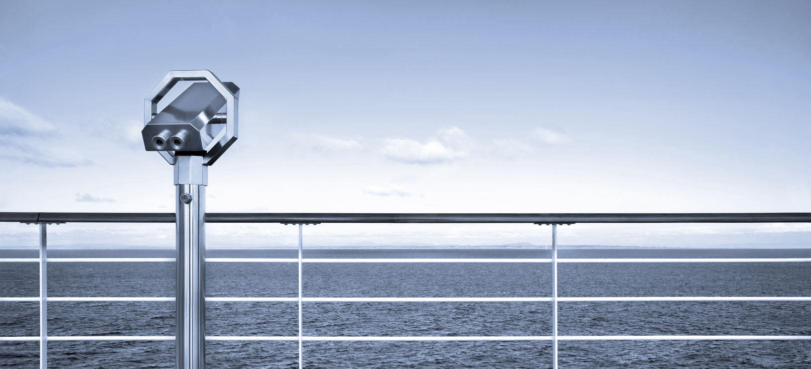 Blick-aufs-Meer